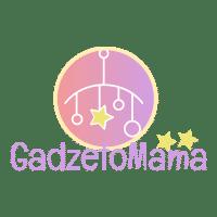 Rankingi gadżetów i akcesoriów dla dzieci | GadzetoMama.pl
